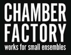chamber factory